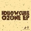 Ozone EP  HollowCube
