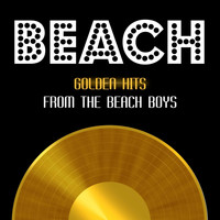 The Beach Boys - Golden Hits