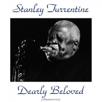Stanley Turrentine - Dearly Beloved