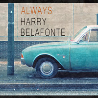 Harry Belafonte - Always