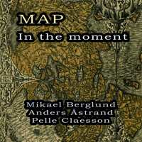MAP - In the Moment