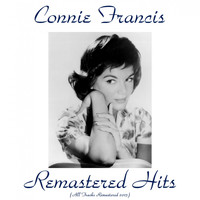 Connie Francis - Remastered Hits