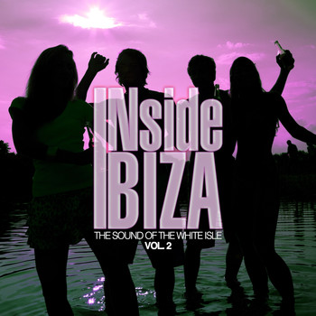Various Artists - INside Ibiza, Vol. 2