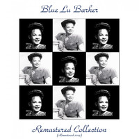 Blue Lu Barker - Blue Lu Barker Remastered Collection