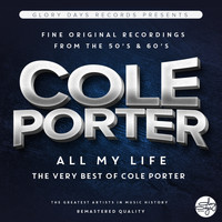 Cole Porter - All My Life
