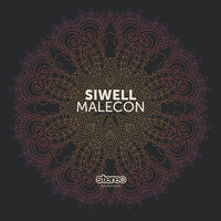 Siwell - Malecón