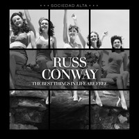 Russ Conway - The Best Things in Life Are Free