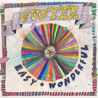 Guster - Easy Wonderful (Deluxe Version)