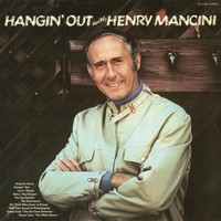 Henry Mancini & His Orchestra - Hangin' Out with Henry Mancini