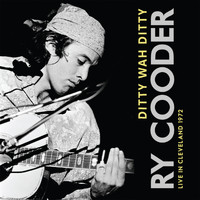 Ry Cooder - Ditty Wah Ditty (Live)
