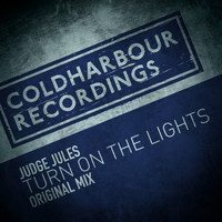 Judge Jules - Turn On the Lights