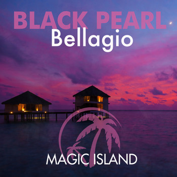 Black Pearl - Bellagio