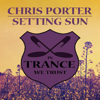 Chris Porter - Setting Sun