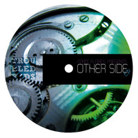 Matt Flores - Other Side EP