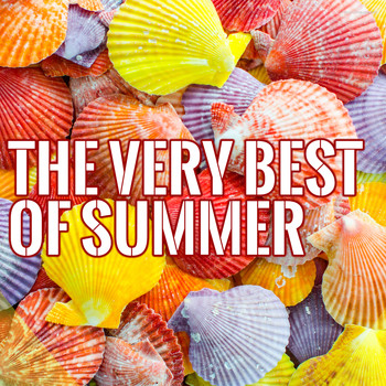 Various Artists - The Very Best of Summer