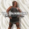 Independent Woman  Val McKnight