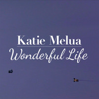 Katie Melua - Wonderful Life