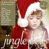 Jingle Bells, Vol. 2  Various Artists