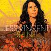 Shine  Jess Vincent