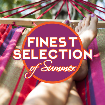 Various Artists - Finest Selection of Summer