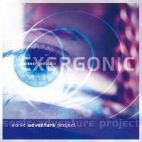 Sonic Adventure Project - Exergonic