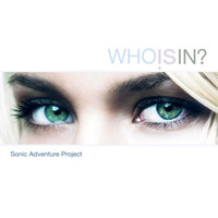 Sonic Adventure Project - Who Is In?