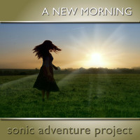 Sonic Adventure Project - A New Morning