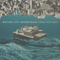 Motion City Soundtrack - It's A Pleasure To Meet You