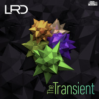 Lrd - The Transient