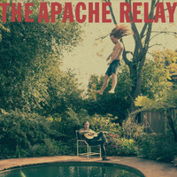 The Apache Relay - The Apache Relay