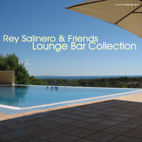 Rey Salinero - Rey Salinero & Friends: Lounge Bar Collection
