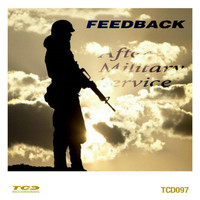Feedback - After Military Service