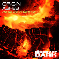 Origin - Ashes