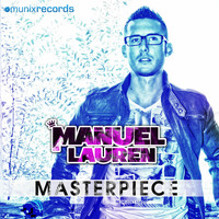 Manuel Lauren - Masterpiece
