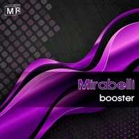 Mirabelli - Booster