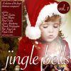 Jingle Bells, Vol. 1  Various Artists