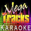 Mr. Bass Man (Originally Performed by Johnny Cymbal) [Karaoke Version]  Mega Tracks Karaoke