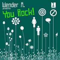 Wender A. - You Rock!