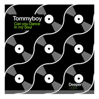 Tommyboy - Can You Dance