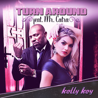 Kelly Key - Turn Around
