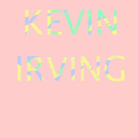 Kevin Irving - Don't Need Your Love