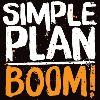 Boom  Simple Plan