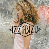 Izzy Bizu - Give Me Love (Remixes)
