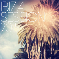 Simone Vitullo - Ibiza Session 2015