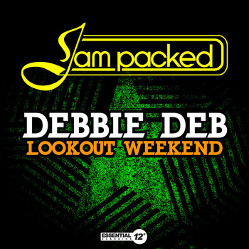 Debbie Deb - Lookout Weekend