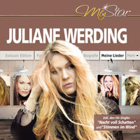 Juliane Werding - My Star