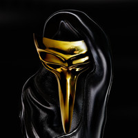 Claptone - Dear Life Remixes