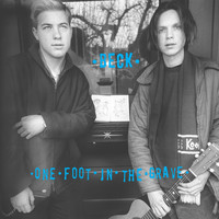 Beck - One Foot in the Grave (Deluxe Reissue)