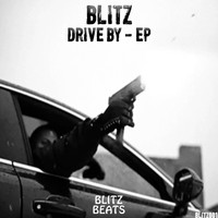 Blitz - Drive By