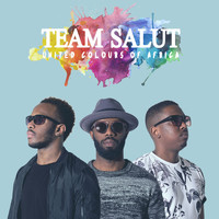 Team Salut - United Colours Of Africa